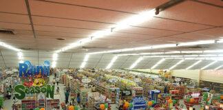 Jak wygodnie przenosić zakupy w sklepach