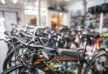 Jaki rower wybrać