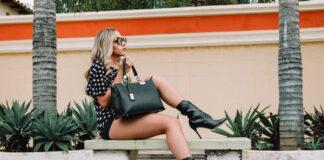 Czym się kierować kupując uniwersalną torebkę na lato