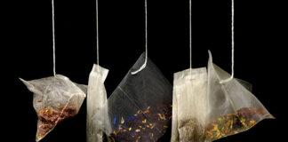 Czy herbata jako forma prezentu to dobry pomysł