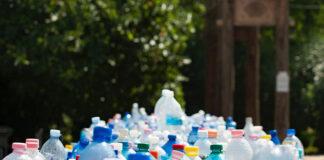 Zasady segregowania śmieci