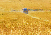 Poleasingowe maszyny dla rolnictwa