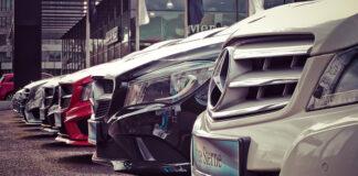 Jakie są zalety wynajmu samochodu z wypożyczalni w Lublinie