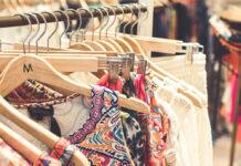 Jak kupować stylowe ubrania nie wychodząc z domu