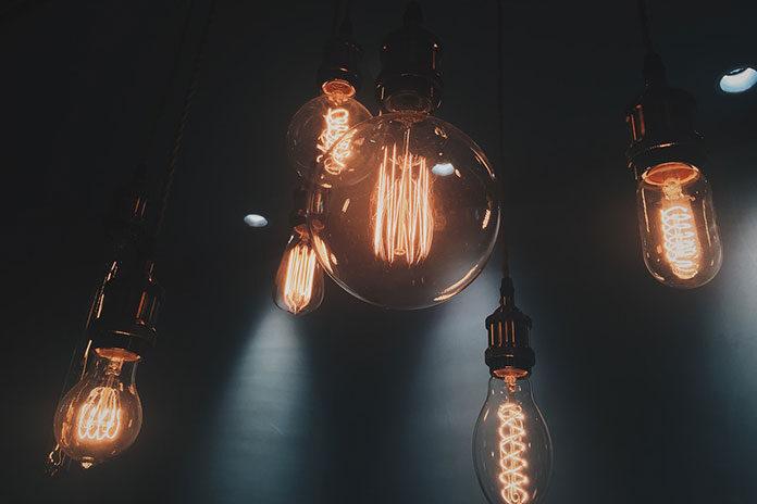 Co warto wiedzieć o kupowaniu artykułów elektrycznych?