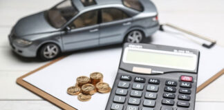 Co obejmuje ubezpieczenie assistance samochodu