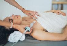 Jak wybrać dobry laser do depilacji dla salonu kosmetycznego