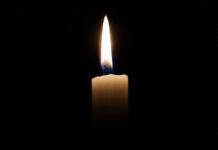 Z jakich usług pogrzebowych warto skorzystać