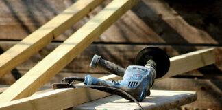 Jak wybrać sprzęt budowlany