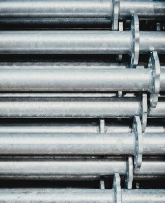 Sprawdzony producent profili aluminiowych