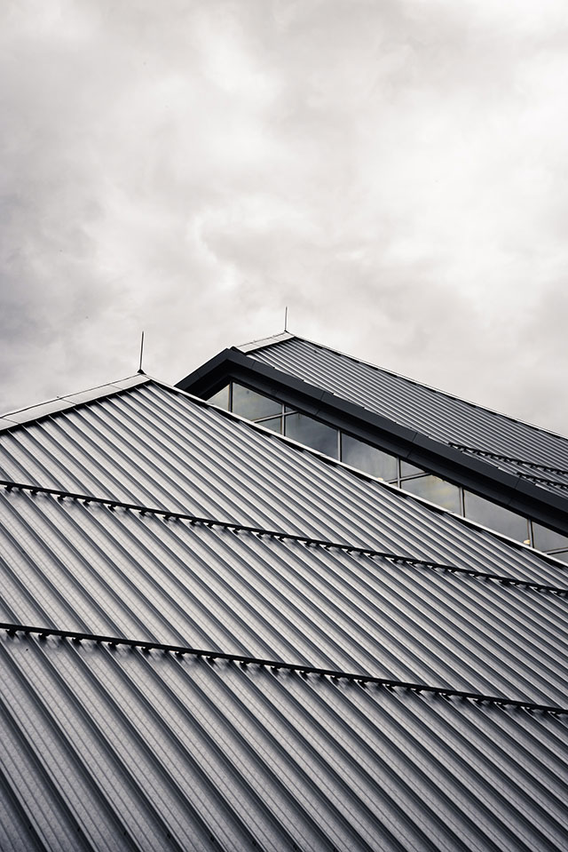 Dach skośny czy płaski