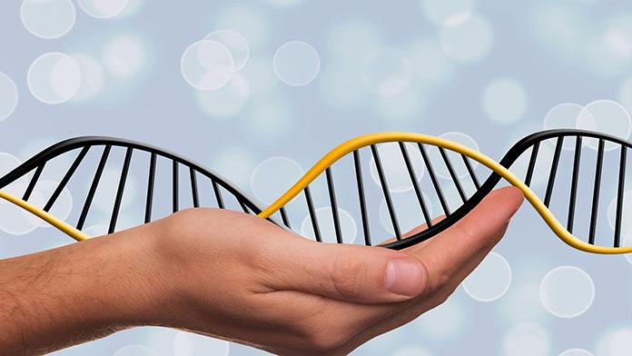 Badania genetyczne a planowanie ciąży