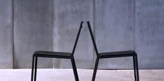 Krzesła biurowe wsparcie dla kręgosłupa