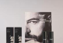 True day & night complete skin care