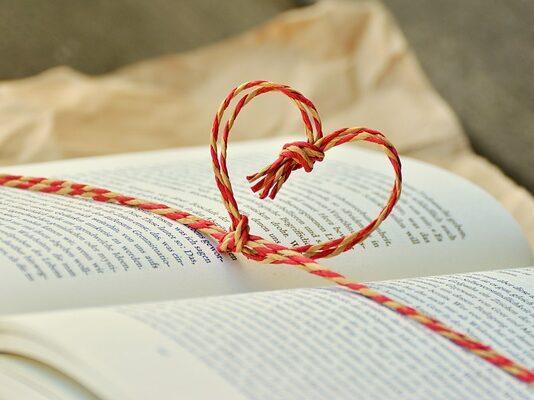 książki obyczajowe